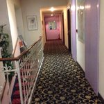 Foto de Hotel Due Mondi