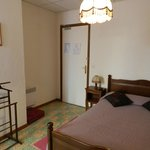 Foto di Hotel du Roc