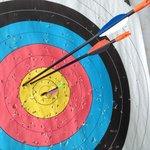 My Mad Archery Skills