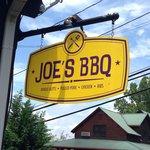Famous Joe's