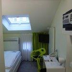 room 532