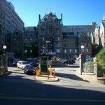McGill University