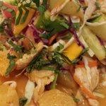 Sumalee's Thai Cuisine