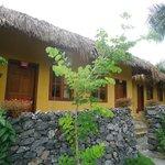 Truong Xuan Resort Photo