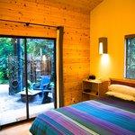 Little Sur Cabin (East #5)