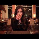 Solstice for Dinner & Drinks