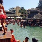 Foto de Nikki Beach Cabo San Lucas