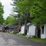 Pemi Cabins