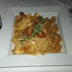 Our Pasta at Tempo