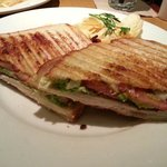 Foto di Nordstrom Marketplace Cafe