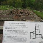 Vindolanda - Roman Fort