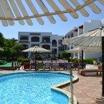 La Perla - Sharm El Sheikh