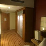 Zimmer 479