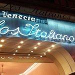 Photo of Heladeria los Italianos