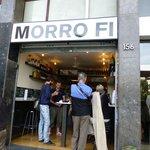 Vermouth Bar