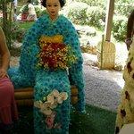 Festa de Morango e Flores