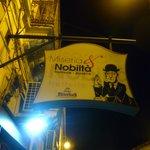 Foto di Miseria e Nobilta