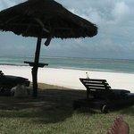 area piscina spiaggia
