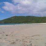 flameco beach