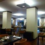 Breaksfast Restaurant