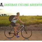 Zanzibar Cycling Adventure