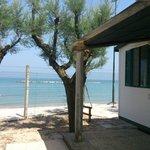 Photo of Villaggio Turistico Camping Verde Mare