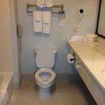 Foto de Quality Inn & Suites West Chase