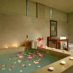Photo of Nine Plus Spa Hot Spring Hotel