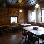 Gasthaus Heroldsmuhle
