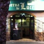 Photo of La Taberna de Luceros
