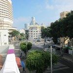 Photo de Sun City Hotel