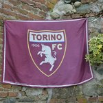 Memorial to Torino FC