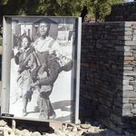 Hector Pieterson Memorial - a must see