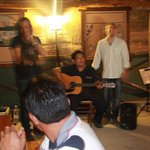 Country music alla Ranch Ricavo