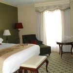 Room 1132