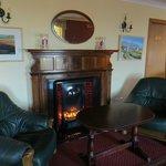 Photo de Achill Head Hotel