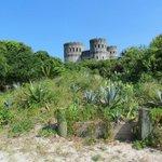 Castle Otttis
