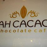 Mexico Cacao