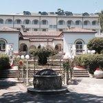 Park Hotel - Ravenna
