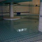 centre aquaforme