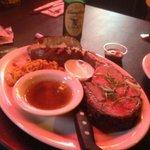 O'Callahans Pub & Grill