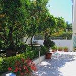 Hotel Casa Mazzella Foto