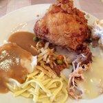 My food :)