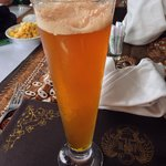 jawa beer must try!!
