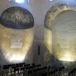 San Aquilino chapel