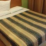 Foto de Wira Hotel