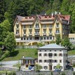 Hotel Dolomie
