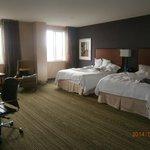 Room 625
