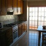 Foto de Apartamentos Monte da Vinha I