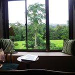 Hotel Campo Verde